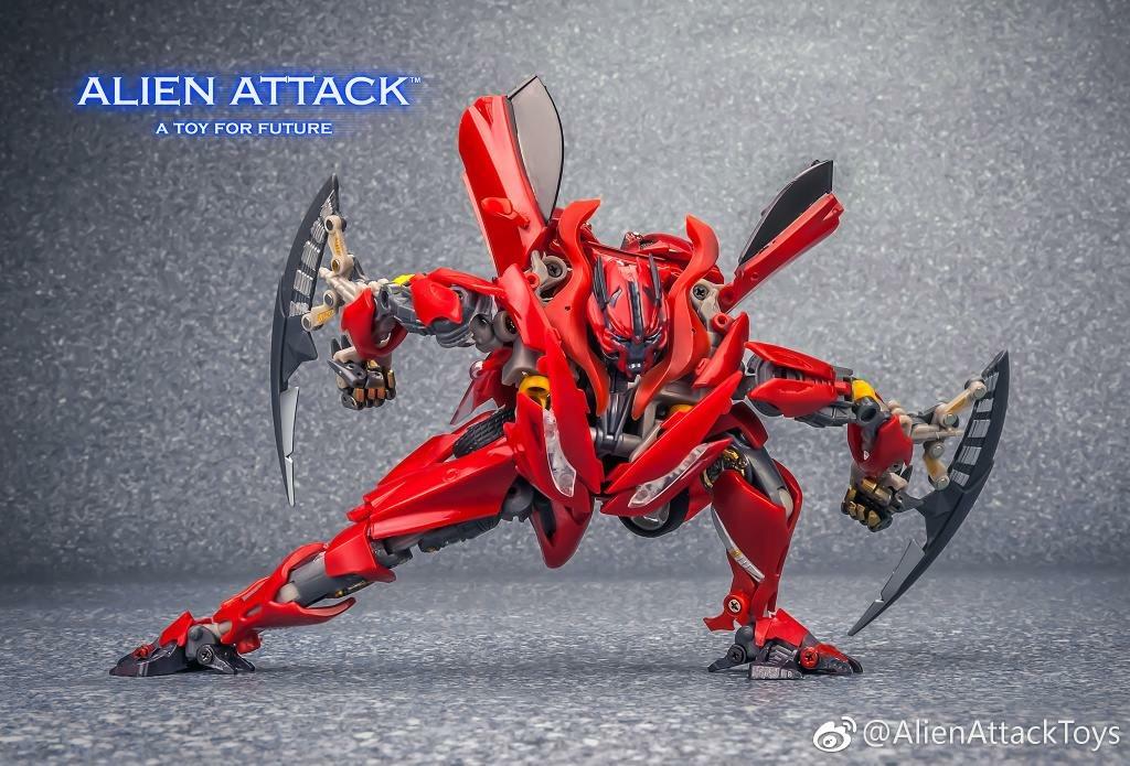 [Alien Attack Toys] Produit Tiers - STF - Basé sur les Films TF 5aaRWyr2_o