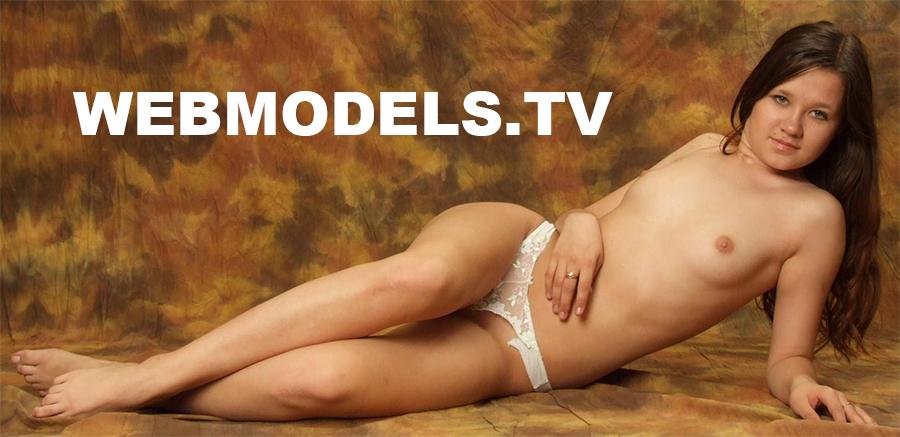 web models