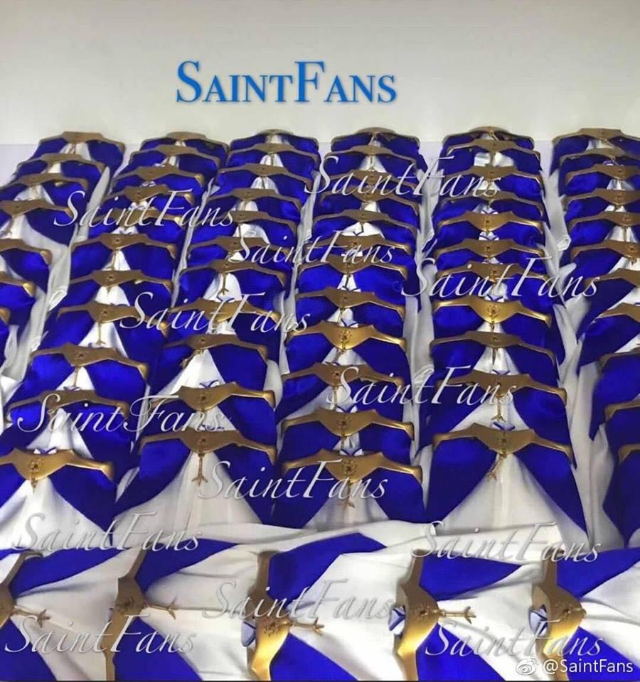 [Pirata] Novedades Saintfans. U58r9vrX_o