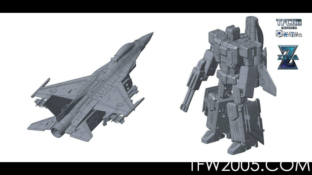[Zeta Toys] Produit Tiers ― Kronos (ZB-01 à ZB-05) ― ZB-06|ZB-07 Superitron ― aka Superion - Page 2 ZKZSF8IO_o