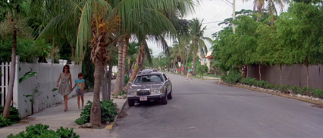 007 Con Licencia Para Matar 720p Lat-Cast-Ing 5.1 (1989)