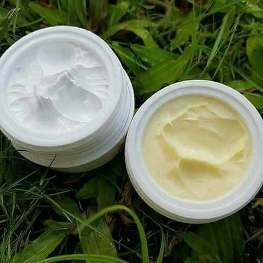 Krim Drw Skincare