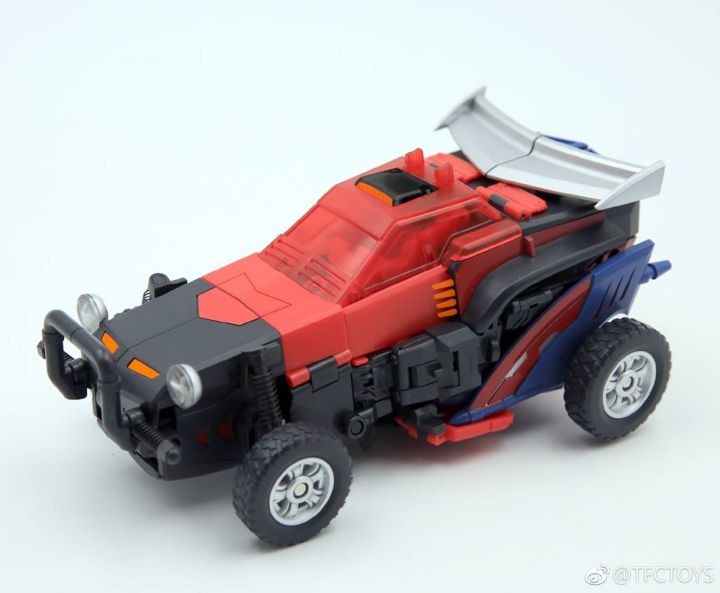 [TFC Toys] Produit Tiers - Jouet Trinity Force aka Road Caesar (Transformers Victory) - Page 3 9qZeqmLd_o