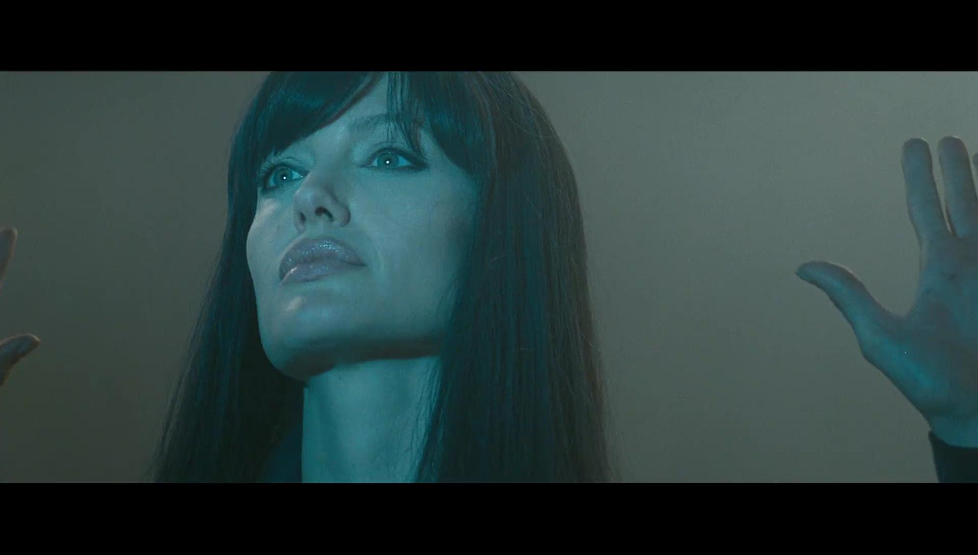 Agente Salt 1080p Lat-Cast-Ing 5.1 (2010)