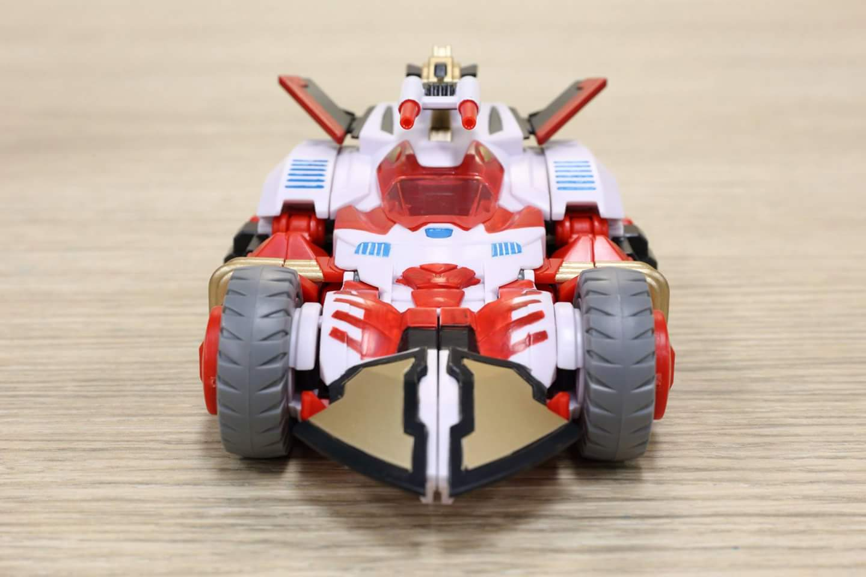 [Mastermind Creations] Produit Tiers - Jouet R-30 Nitro - aka Override (Galaxy Force/Cybertron) ZY4zglyr_o
