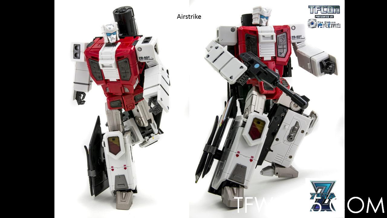 [Zeta Toys] Produit Tiers ― Kronos (ZB-01 à ZB-05) ― ZB-06|ZB-07 Superitron ― aka Superion - Page 2 NZj2lBGn_o