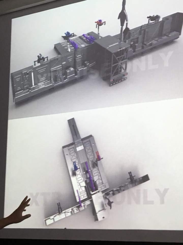 [X-Transbots] Produit Tiers - Jouets Berserkars forme Monolith (MX-XIII à MX-VII) - aka Stunticons forme Menasor/Menaseur XHPxCMA9_o
