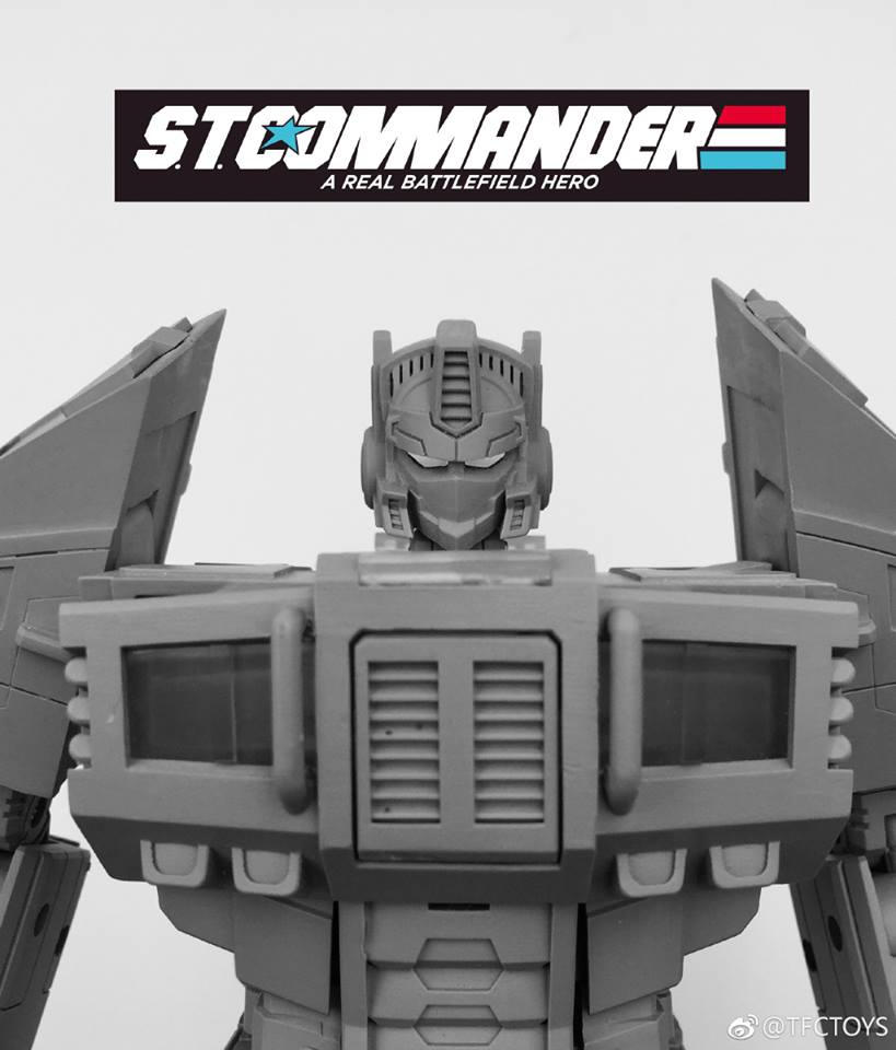 [TFC Toys] Produit Tiers - STC-01 Supreme Tactical Commander - aka Optimus Prime/Optimus Primus (GI Joe Rolling Thunder) HftWB91g_o