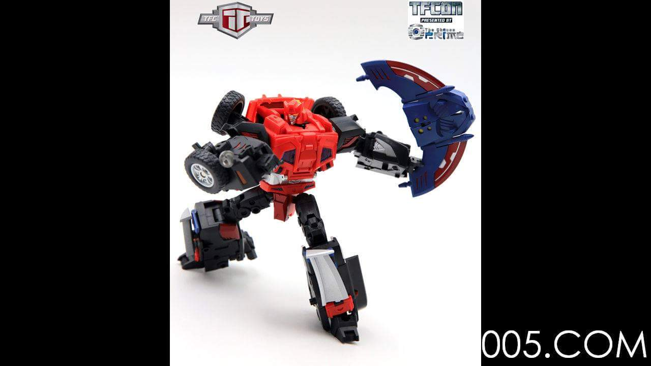 [TFC Toys] Produit Tiers - Jouet Trinity Force aka Road Caesar (Transformers Victory) - Page 3 Svzz0ZZC_o