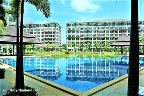 """buy-condo-pattaya-property-for-sale""/"