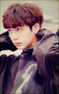 Kwang Ho Ahn