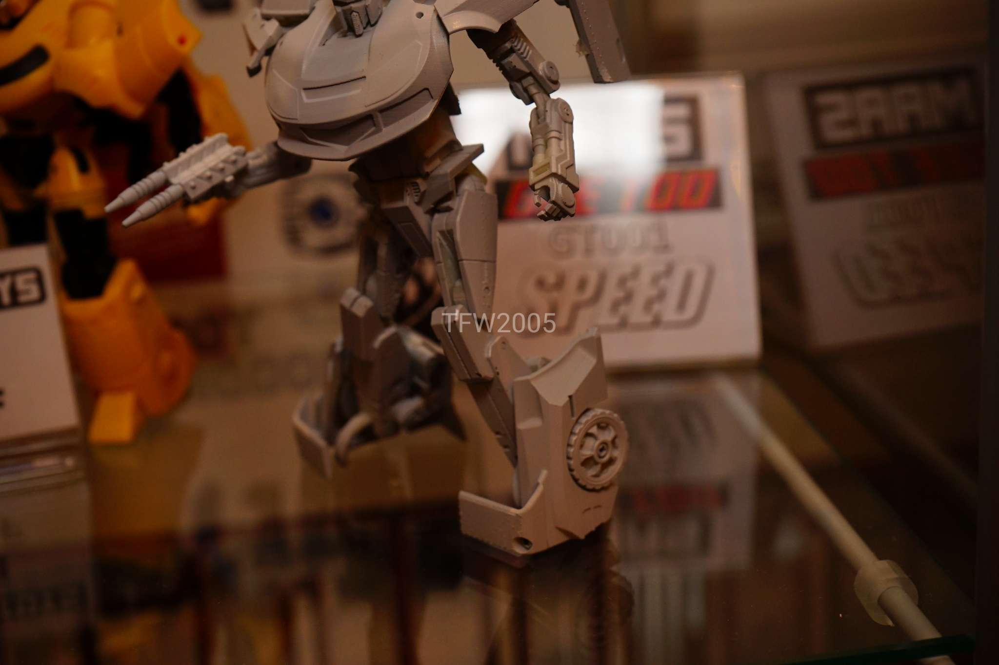 [MAAS Toys] Produit Tiers - Jouets TF de la gamme Cybertech Series (mode Cybertronien) + Gee Too (G2) JQwLmCfI_o