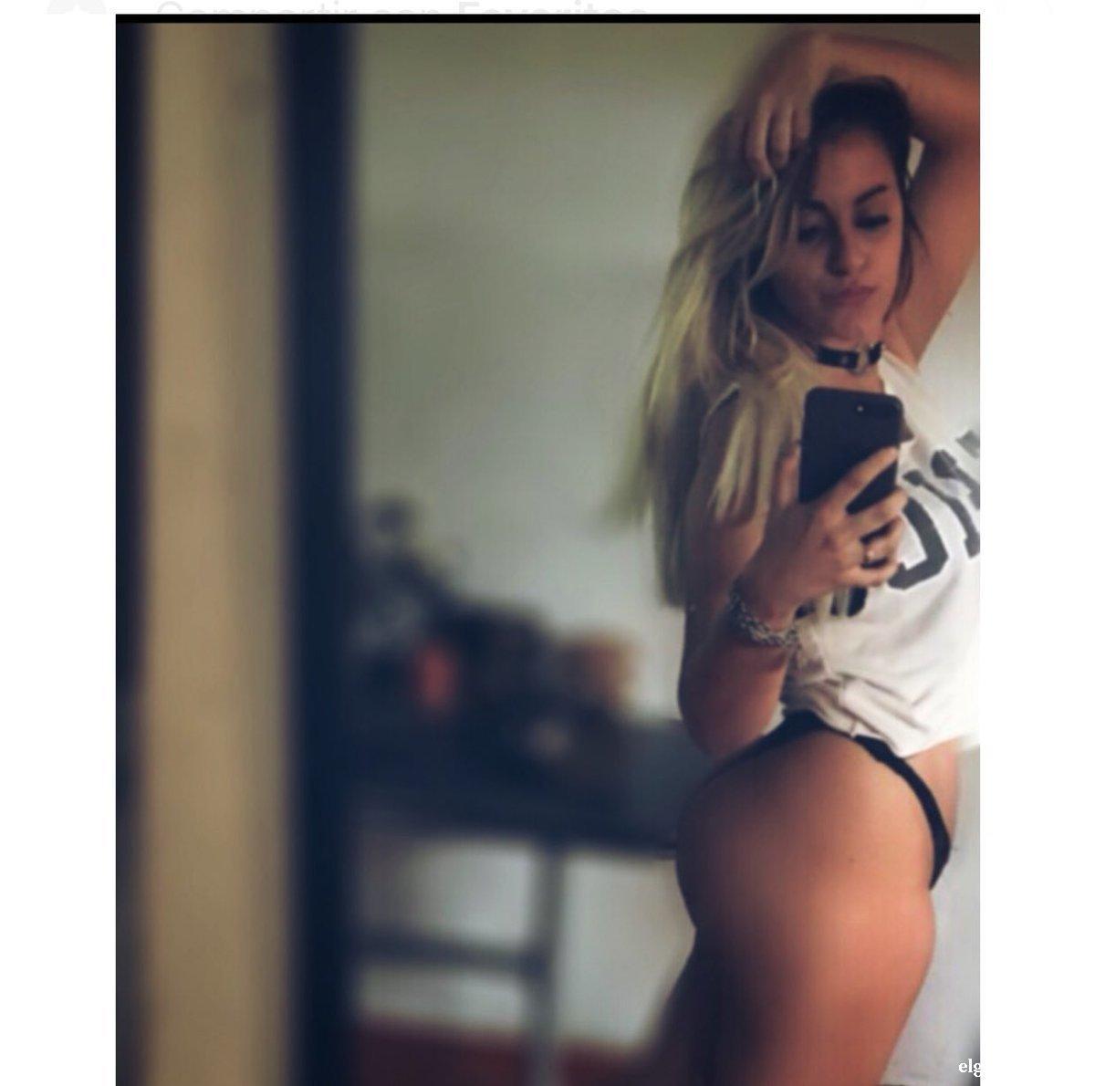 putas de instagram qué