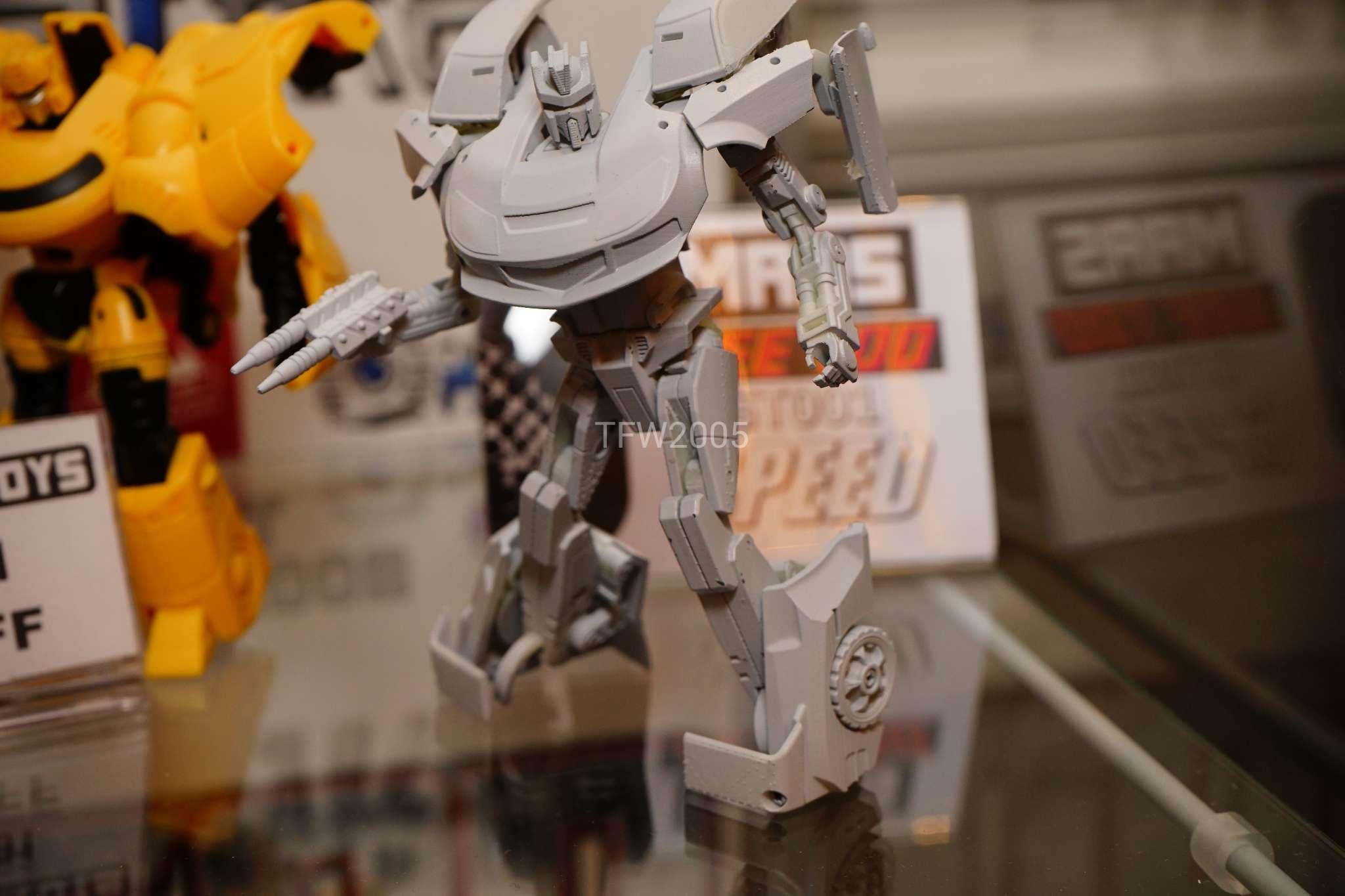 [MAAS Toys] Produit Tiers - Jouets TF de la gamme Cybertech Series (mode Cybertronien) + Gee Too (G2) UsBuxfPq_o