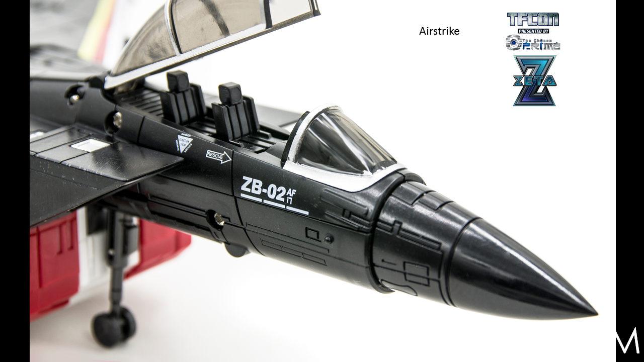 [Zeta Toys] Produit Tiers ― Kronos (ZB-01 à ZB-05) ― ZB-06|ZB-07 Superitron ― aka Superion - Page 2 OOGr1hDp_o