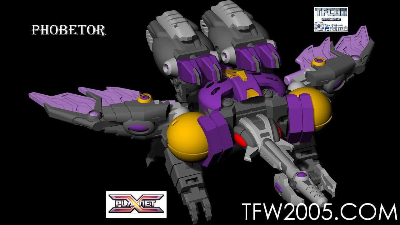 [Planet X] Produit Tiers - Jouets TF de la gamme PX (Fall of Cybertron ou IDW) - Page 11 HO6T0eLz_o