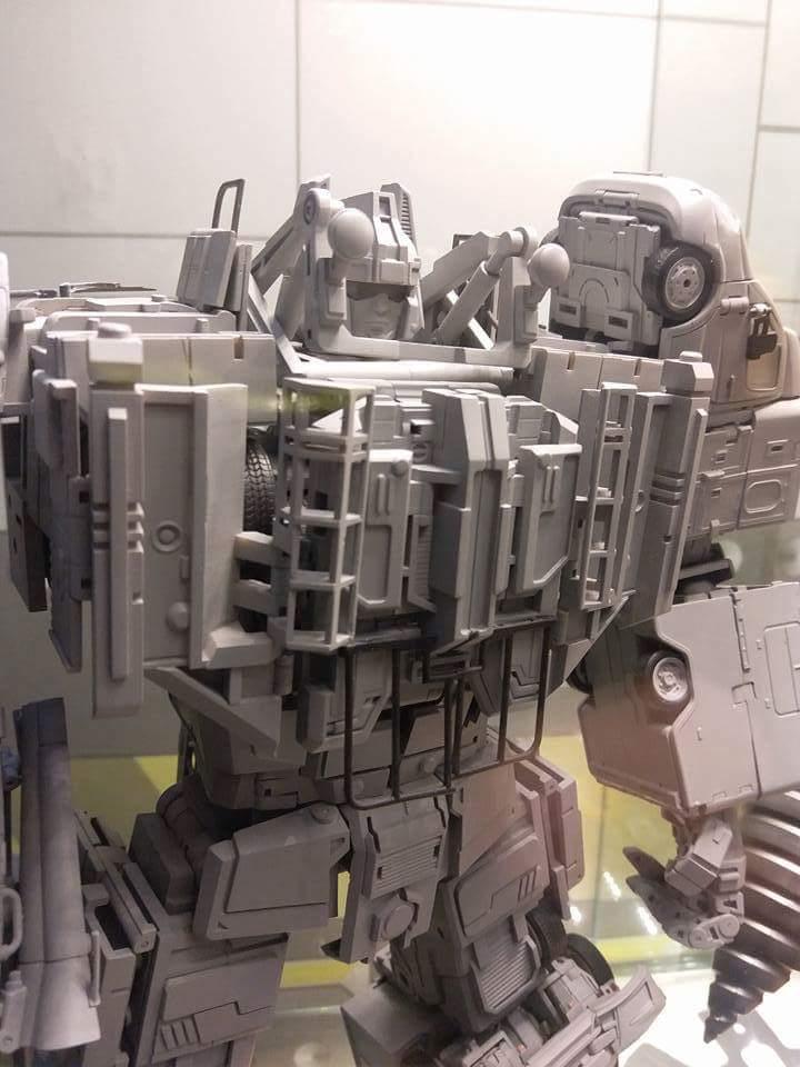 [Generation Toy] Produit Tiers - Jouet GT-08 Guardian - aka Defensor/Defenso SQGugxE8_o