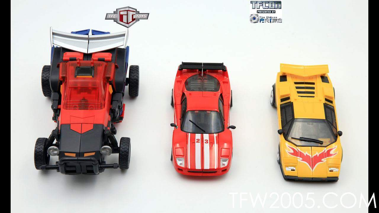 [TFC Toys] Produit Tiers - Jouet Trinity Force aka Road Caesar (Transformers Victory) - Page 3 I5j9A8aD_o