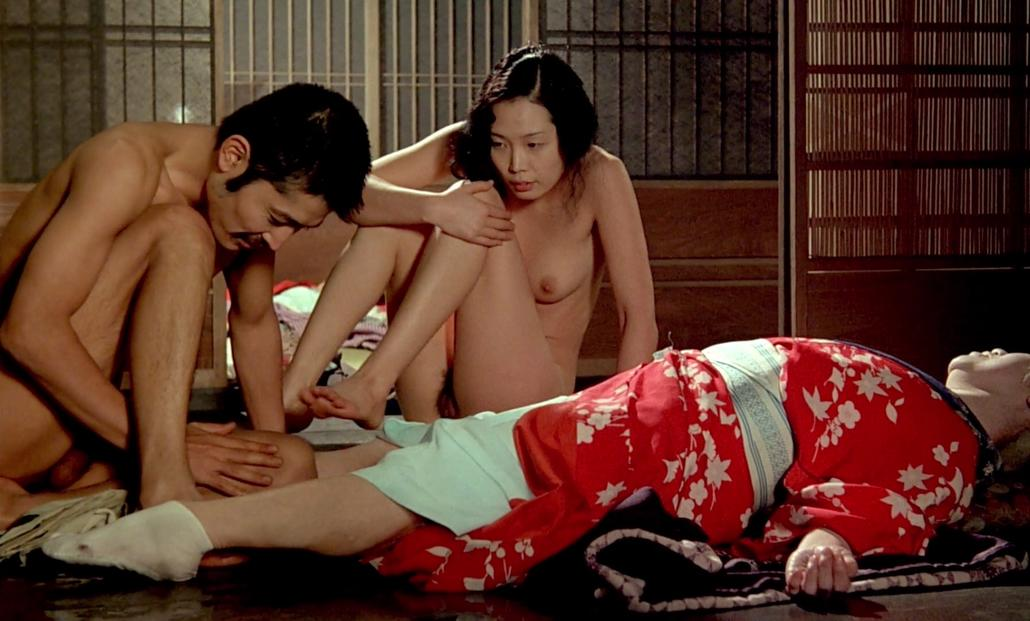 Chinese Sex Images Xnxx