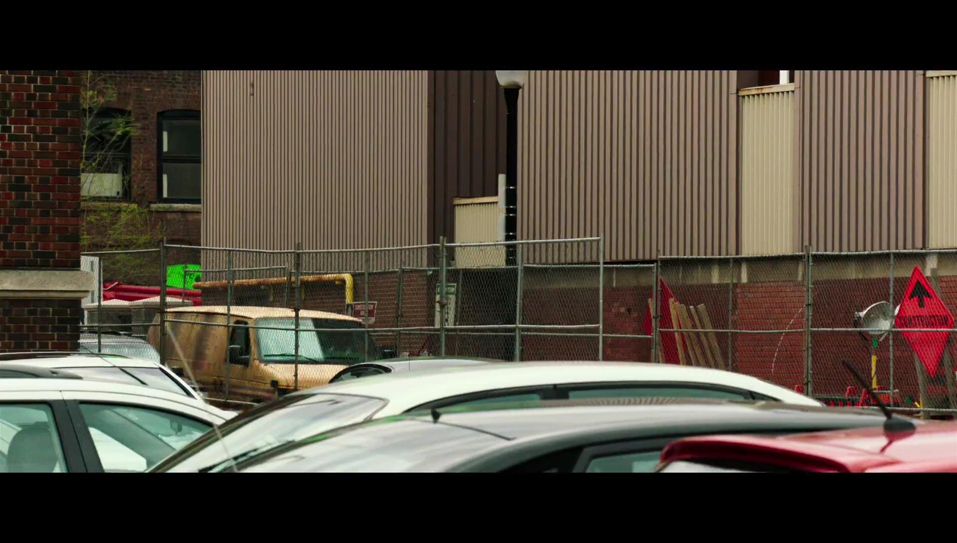 xXx 3 Reactivado 1080p Lat-Cast-Ing 5.1 (2017)