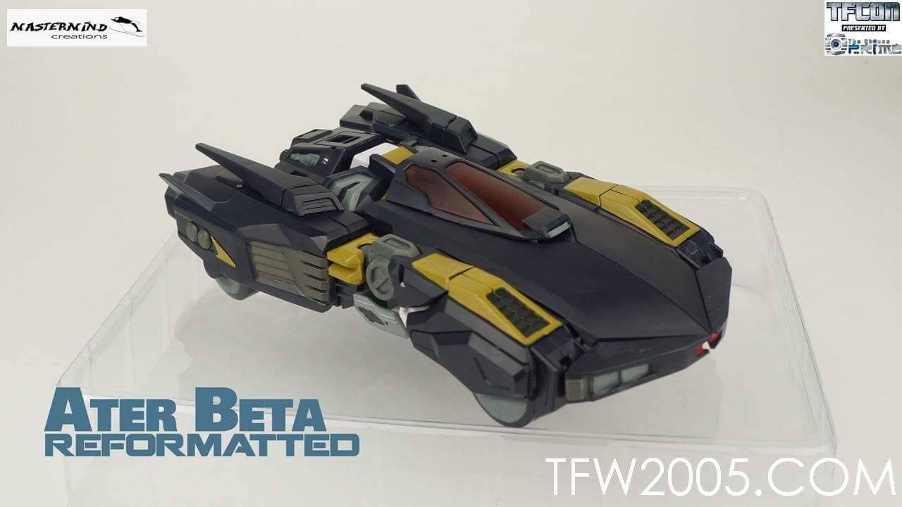 [Mastermind Creations] Produit Tiers - Jouets Aero Alpha (aka Wing), Stray (Drift) et Ater Beta (aka Deadlock) des BD IDW - Page 2 FPH9j0jA_o