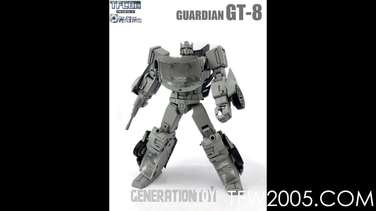 [Generation Toy] Produit Tiers - Jouet GT-08 Guardian - aka Defensor/Defenso 2m11G0Ta_o