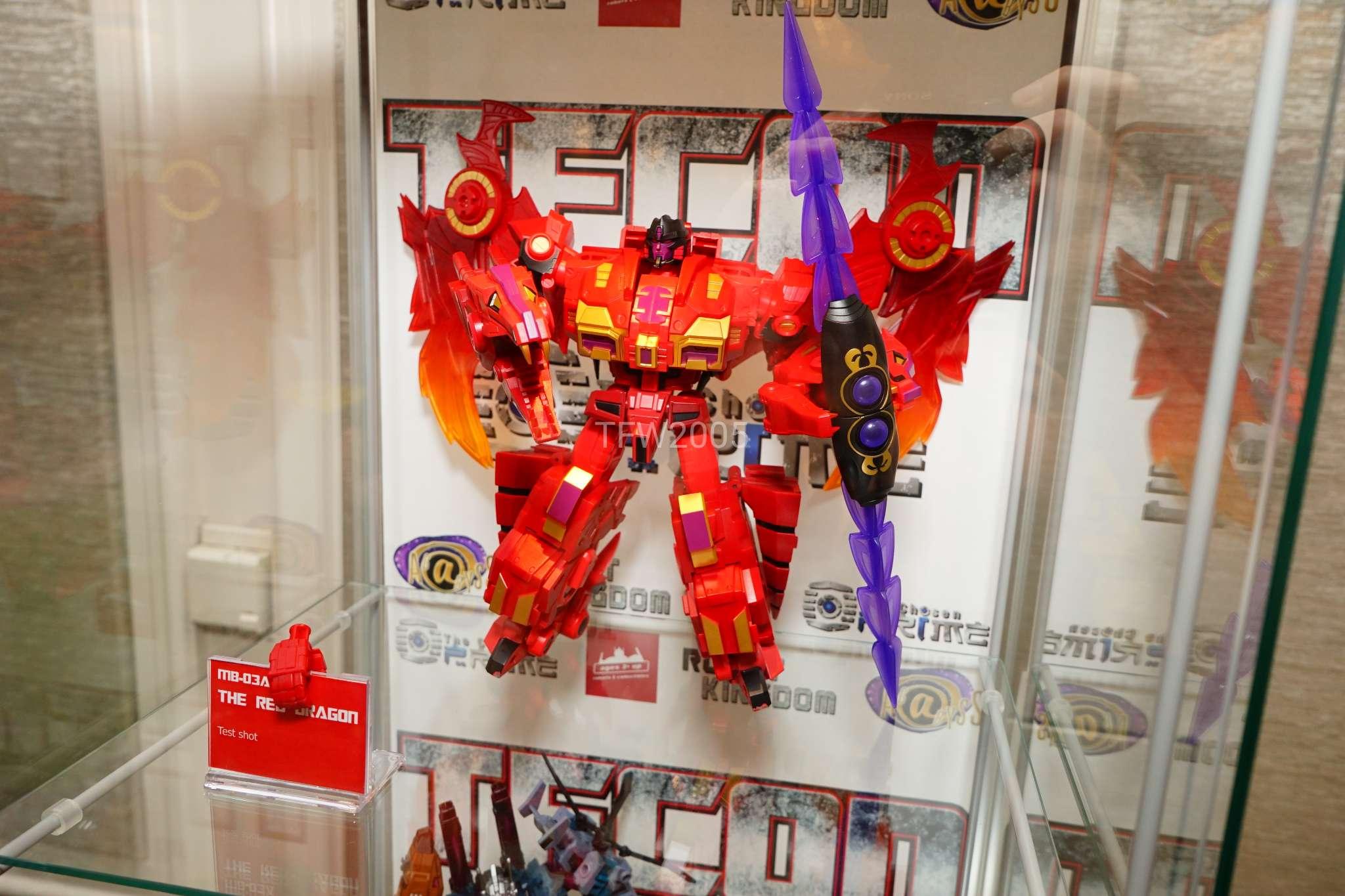 [FansHobby] Produit Tiers - Master Builder MB-03A Red Dragon - aka Transmetal 2 Mégatron (Beast Wars S3) BqcbtN8k_o