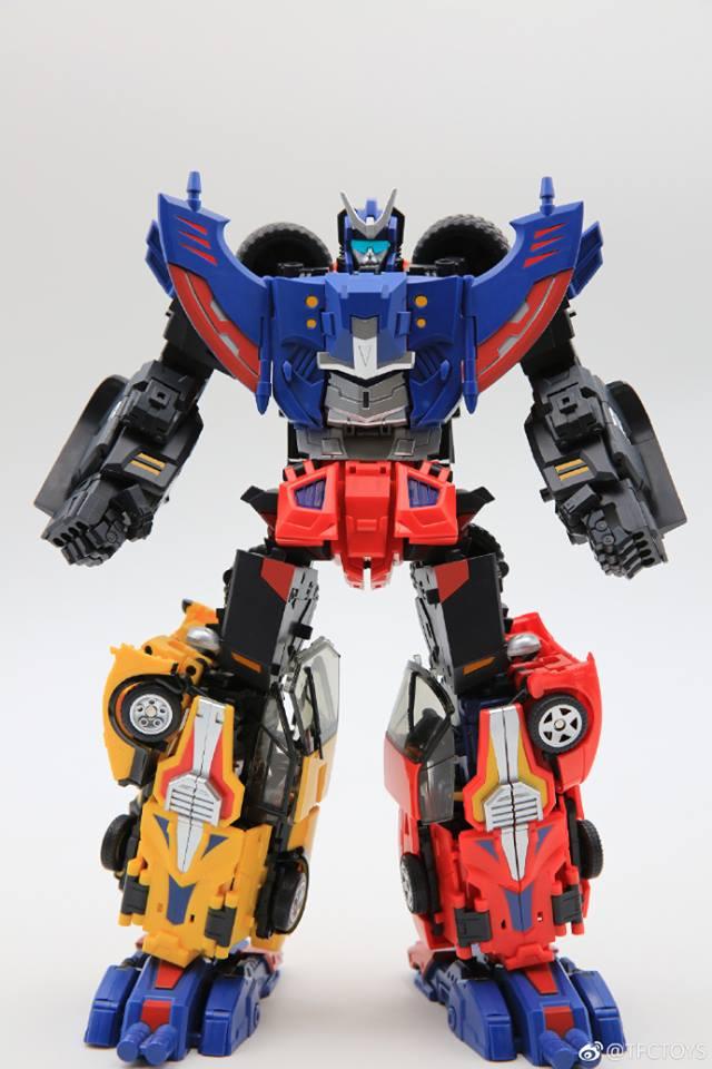 [TFC Toys] Produit Tiers - Jouet Trinity Force aka Road Caesar (Transformers Victory) - Page 3 1HqJQk7J_o