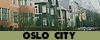 Oslo city {afiliación elite} SrEjFRzn_o