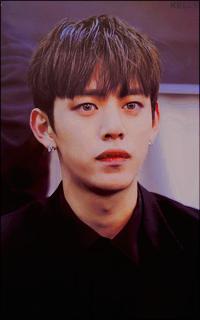 Jeon Han Yul