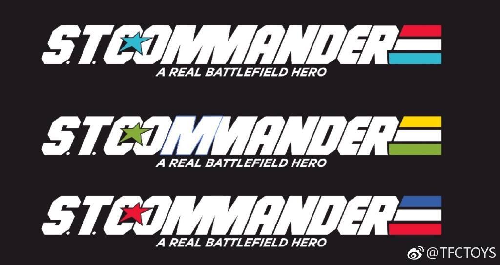 [TFC Toys] Produit Tiers - STC-01 Supreme Tactical Commander - aka Optimus Prime/Optimus Primus (GI Joe Rolling Thunder) CHwa2Owg_o