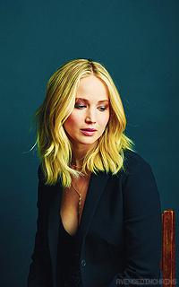 Annabeth Winchester