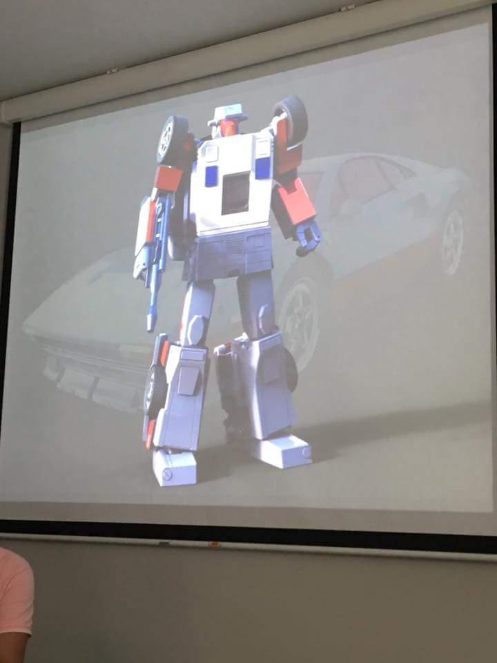 [X-Transbots] Produit Tiers - Jouets Berserkars forme Monolith (MX-XIII à MX-VII) - aka Stunticons forme Menasor/Menaseur AlfxXy4A_o