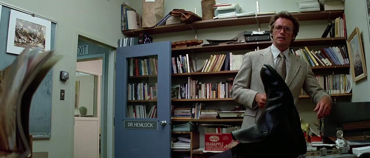 Licencia Para Matar  (1975) Torrent D.D.