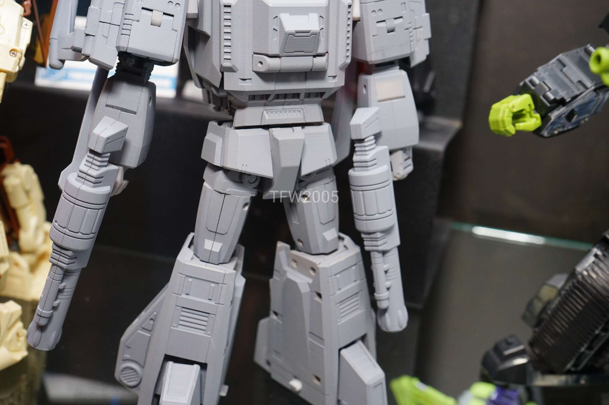 [Maketoys] Produit Tiers - Jouets MTRM - aka Headmasters et Targetmasters - Page 5 CfT4CXys_o