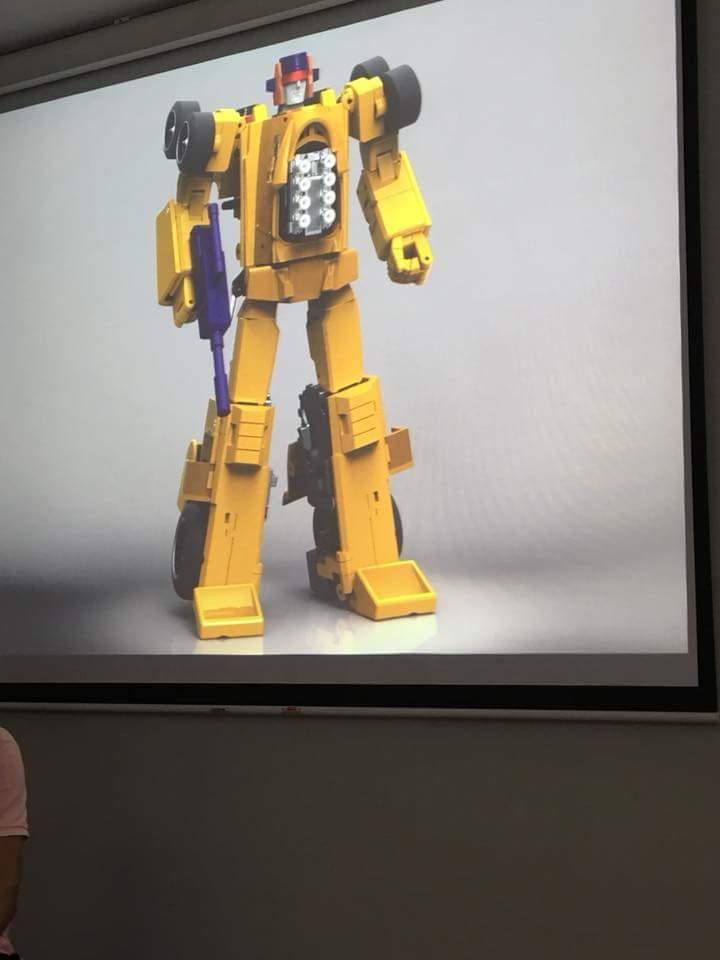 [X-Transbots] Produit Tiers - Jouets Berserkars forme Monolith (MX-XIII à MX-VII) - aka Stunticons forme Menasor/Menaseur JDr9E5ZL_o