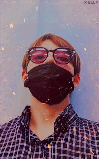 Kim Tae-Hyung (V). N74LwQQW_o