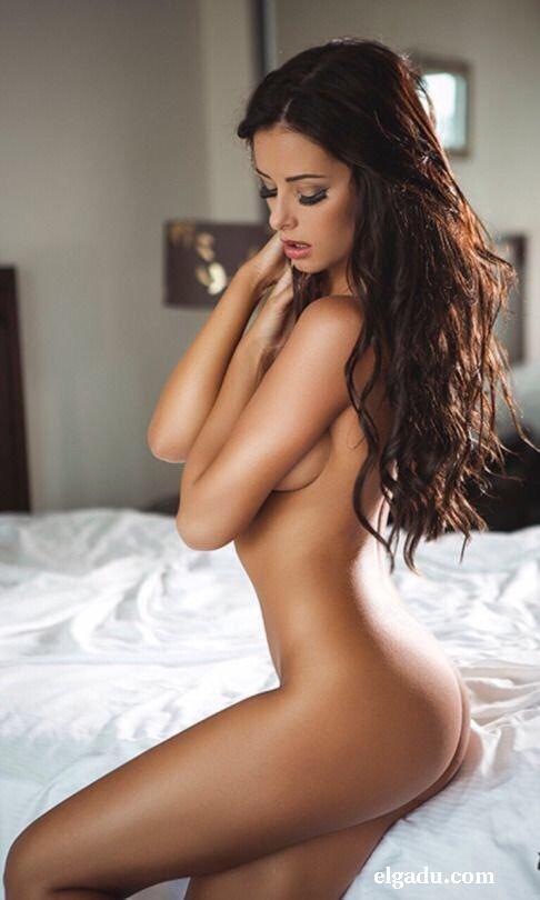 putas eroticas fotos super putas