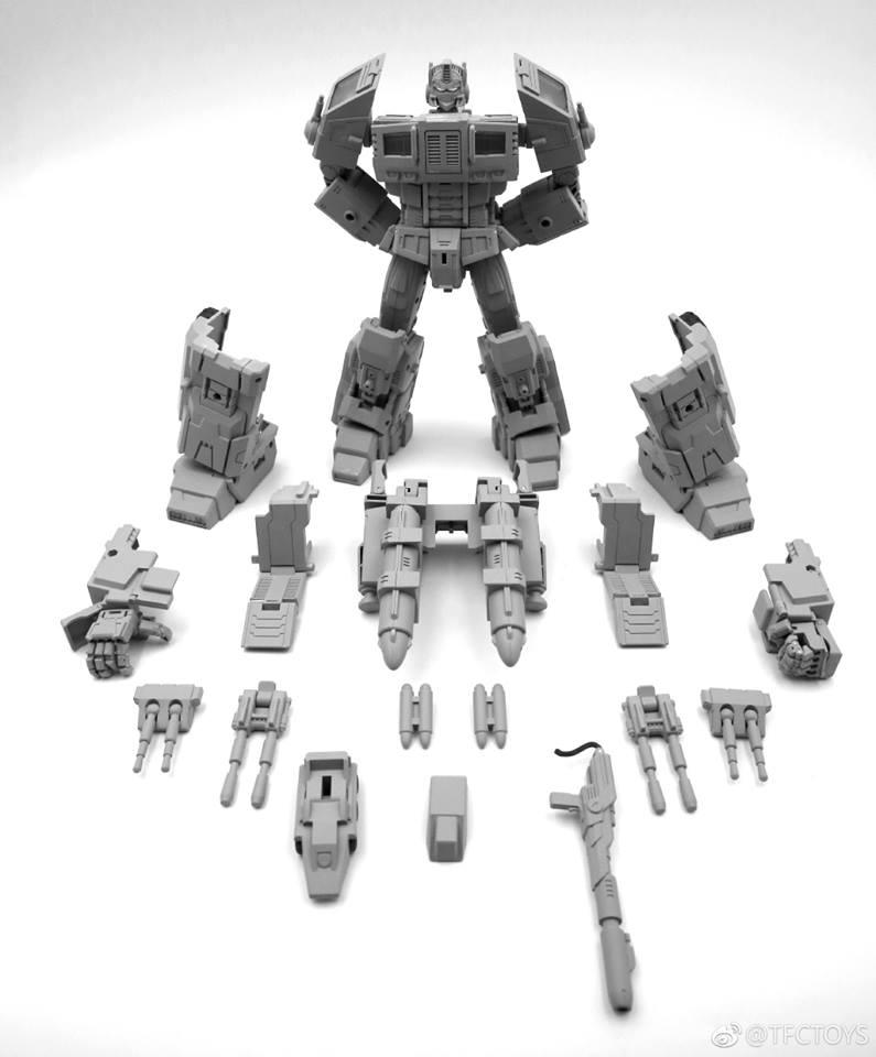 [TFC Toys] Produit Tiers - STC-01 Supreme Tactical Commander - aka Optimus Prime/Optimus Primus (GI Joe Rolling Thunder) 9A5bTNCf_o