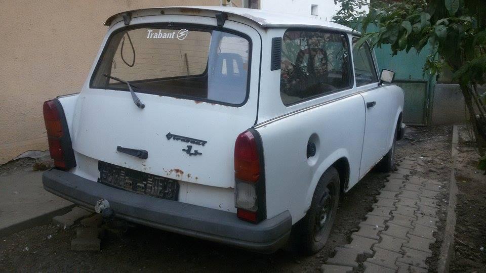 W89tkf9x o