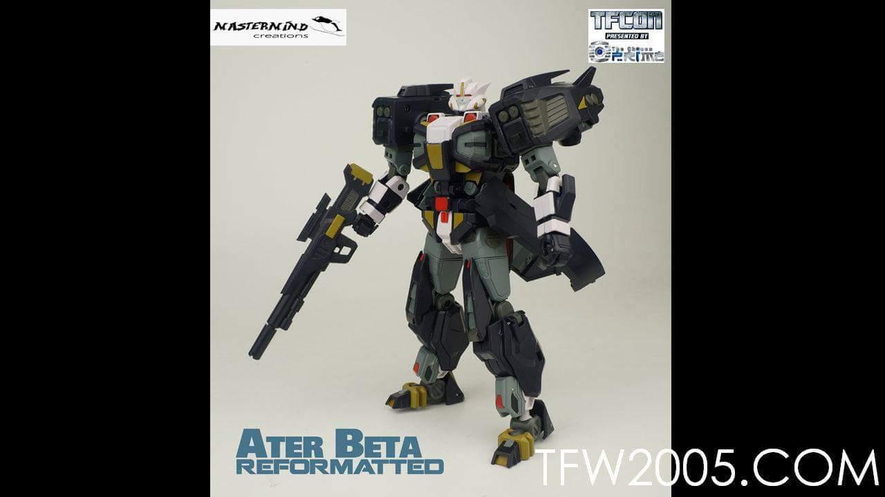 [Mastermind Creations] Produit Tiers - Jouets Aero Alpha (aka Wing), Stray (Drift) et Ater Beta (aka Deadlock) des BD IDW - Page 2 CEVHvuxp_o