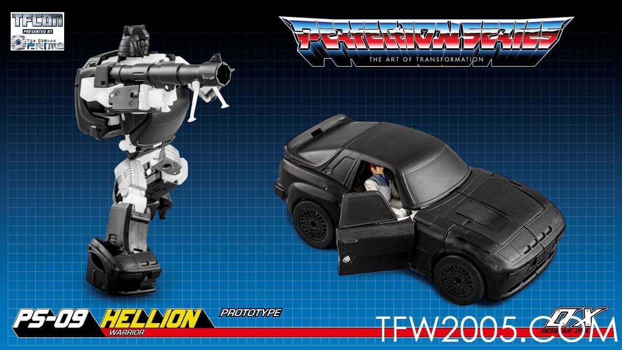 [Ocular Max] Produit Tiers - Minibots MP - PS-09 Hellion (aka Cliffjumper/Matamore), PS-11 Omne - (aka Cosmos) ZtWTKVXV_o