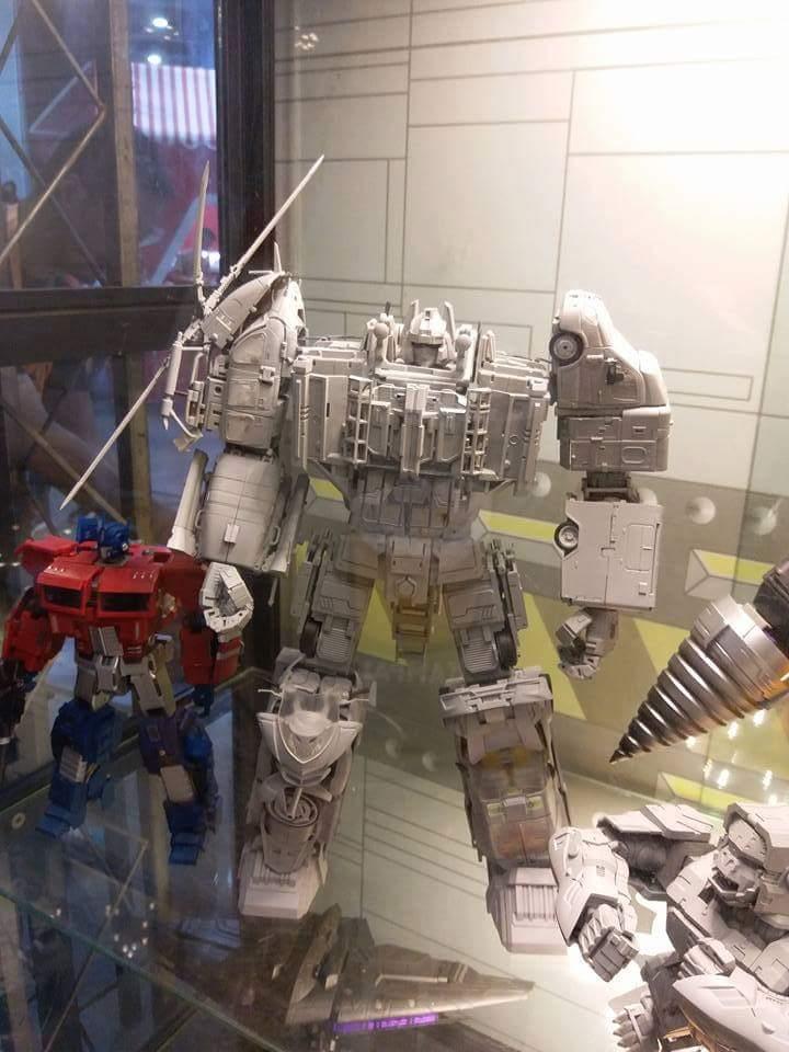 [Generation Toy] Produit Tiers - Jouet GT-08 Guardian - aka Defensor/Defenso WypjXUNH_o