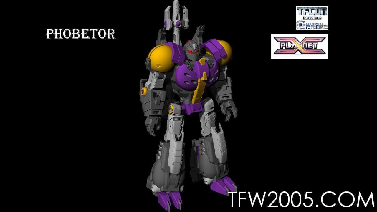 [Planet X] Produit Tiers - Jouets TF de la gamme PX (Fall of Cybertron ou IDW) - Page 11 4AfsV5MI_o