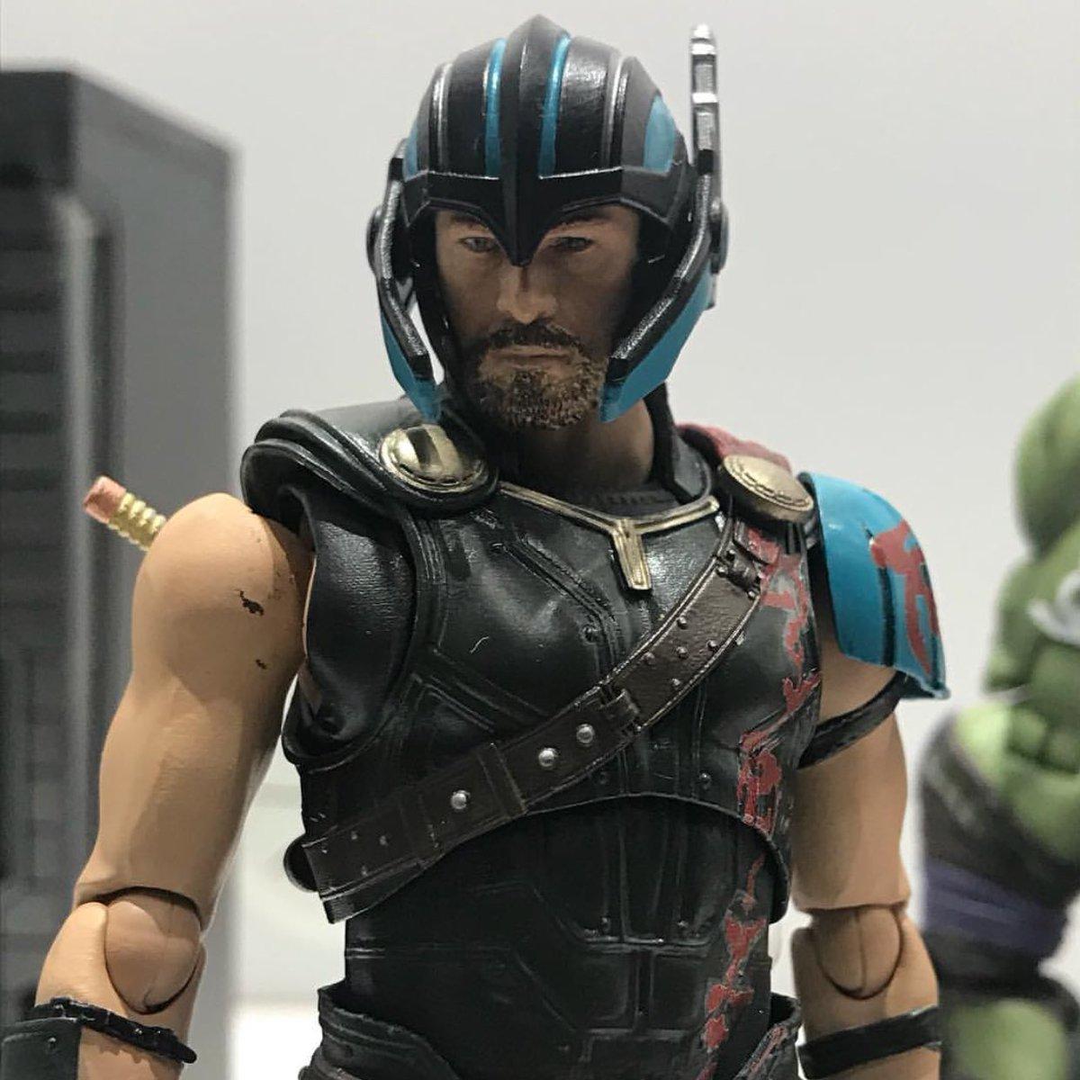 [Comentários] Marvel S.H.Figuarts - Página 3 7NGFwiPV_o