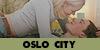 Oslo city {afiliación elite} YibSdIy2_o