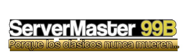 Mu-ServerMaster 99B+S1 [x50 Drop 30%] PUBQr3JE_o