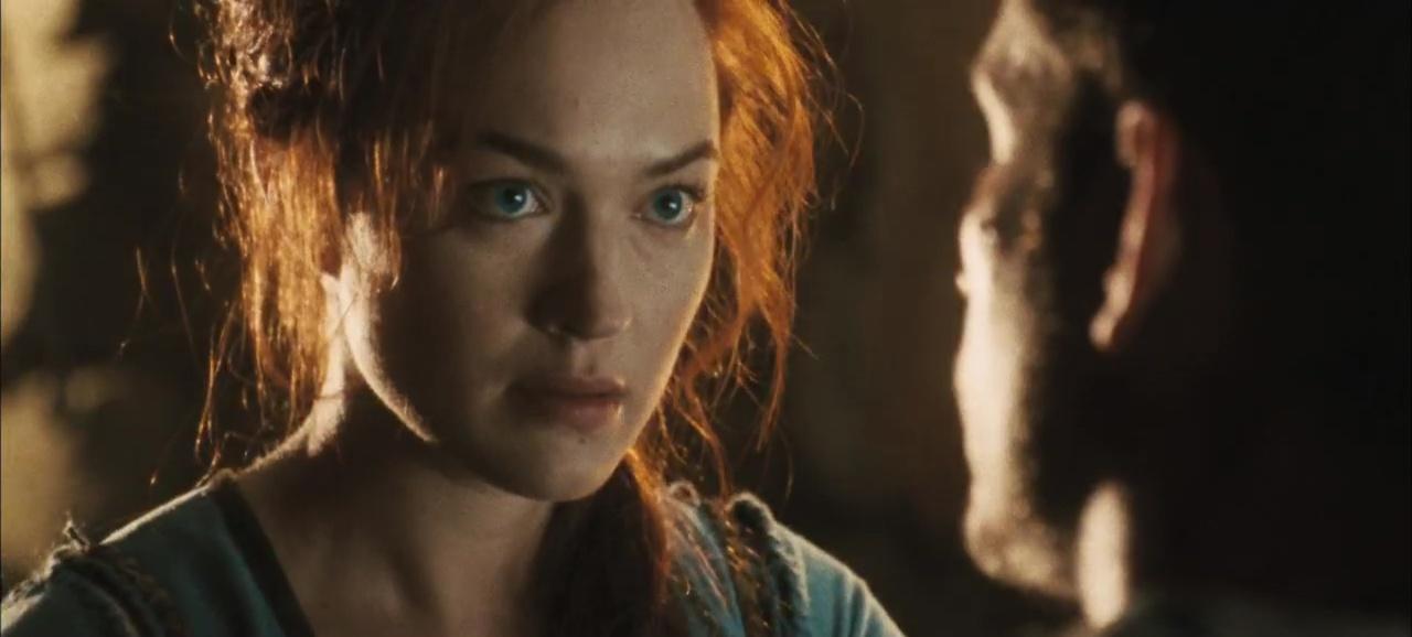 Outlander 720p Lat-Cast-Ing 5.1 (2008)
