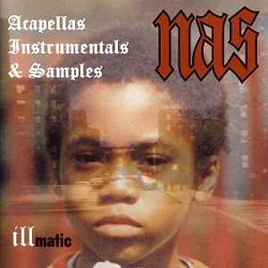 The official hip hop instrumentals thread page 17 acapellas incomplete instrumentals samples malvernweather Image collections