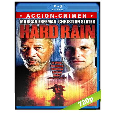 Violencia En La Tempestad (1998) BRRip 720p Audio Dual Castellano-Ingles 5.1
